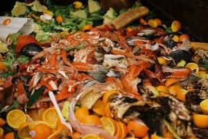 1024px-GI_Market_food_waste