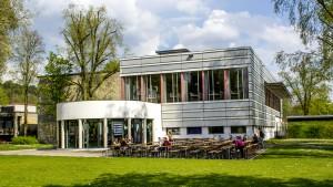 Mensa_-_Universidad_Católica_de_Eichstätt-Ingolstadt